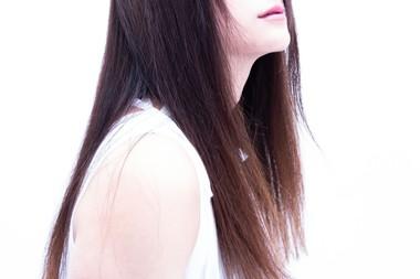 アフィ画像:女性の髪.jpg