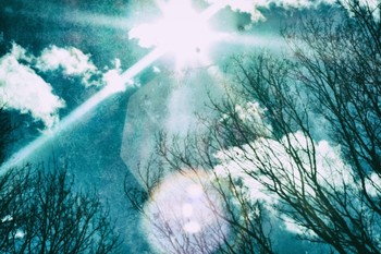 アフィ画像:フリー画像 太陽.jpg
